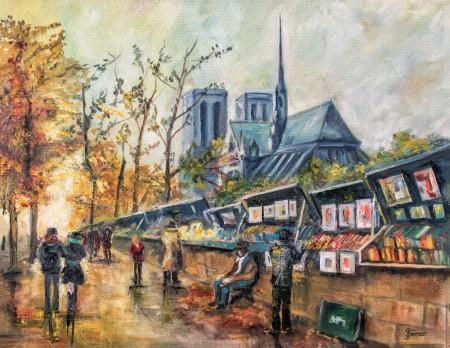 Tableau-Jocelyne-Steiner-Paris WEB