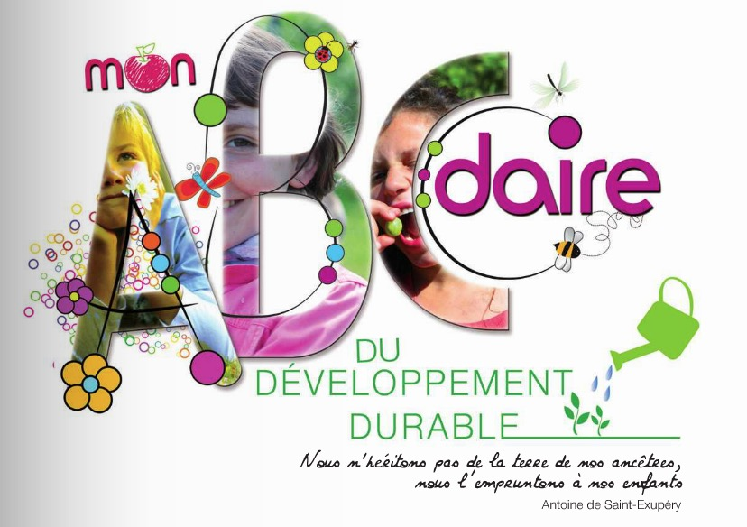 ABCDAIRE2