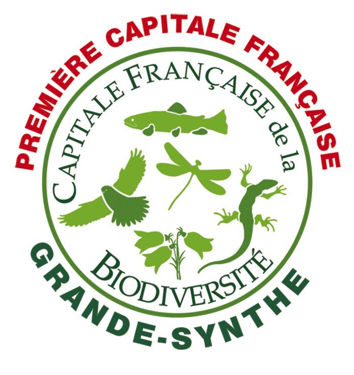 logo-biodiv-2015