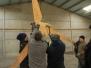 stage de construction éolienne