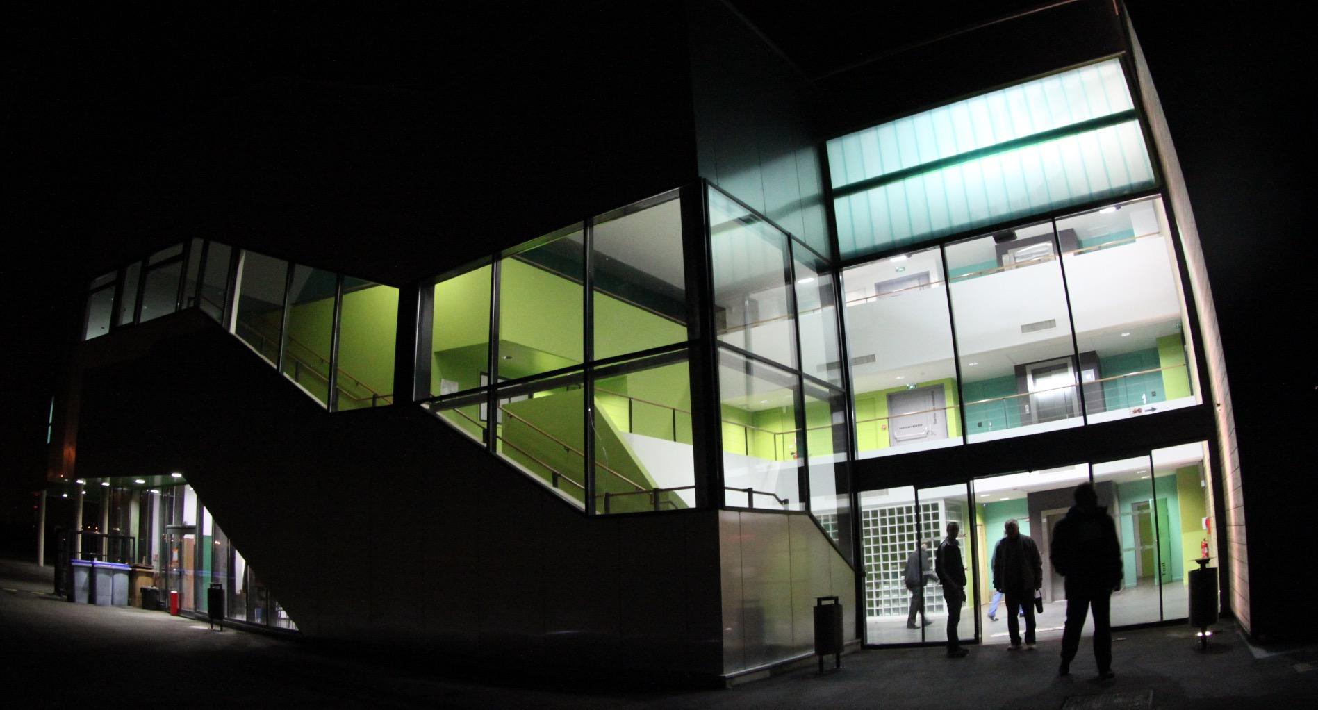 Maison de l initiative grande synthe horaire ventana blog - Piscine leo lagrange grande synthe ...