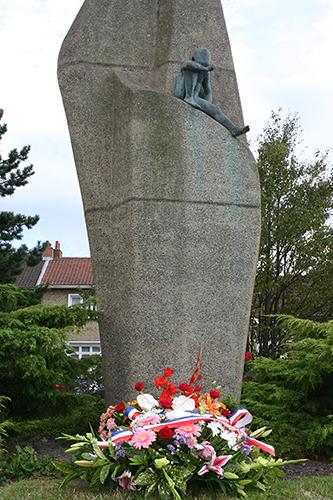 commémoration-15-sept-1944-19