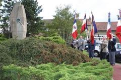 commémoration-15-sept-1944-13