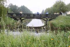 le pont du Puythouck